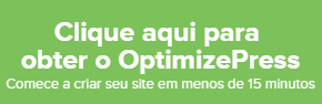 optimizepress-plugin-portugues